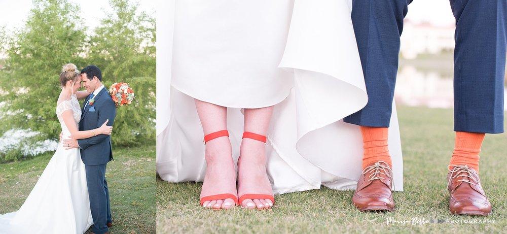 phoenix-wedding-photographer-71.jpg