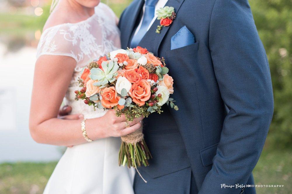 phoenix-wedding-photographer-74.jpg