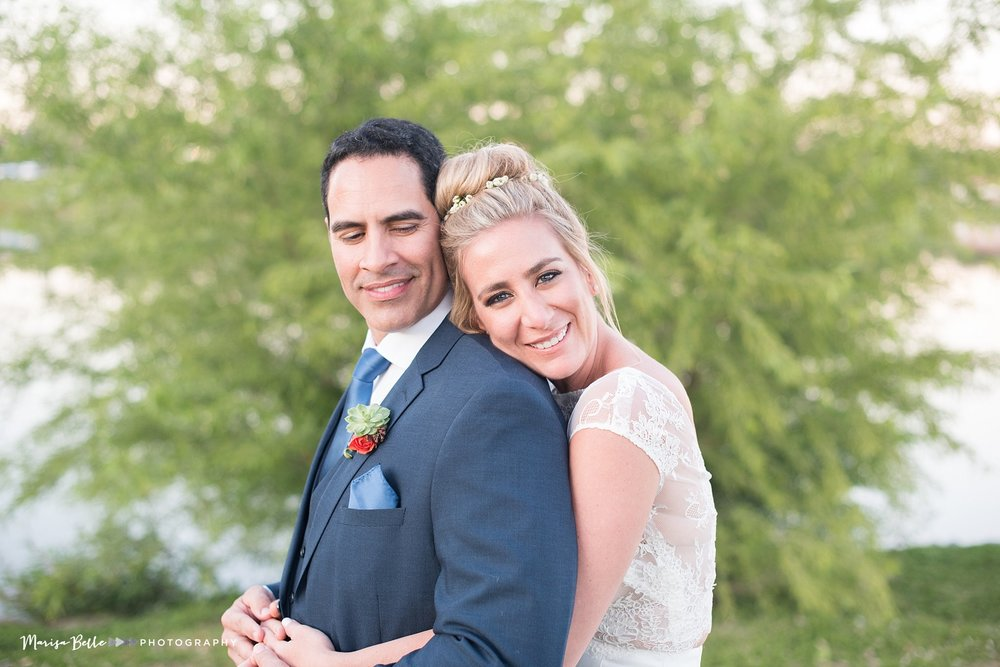 phoenix-wedding-photographer-77.jpg