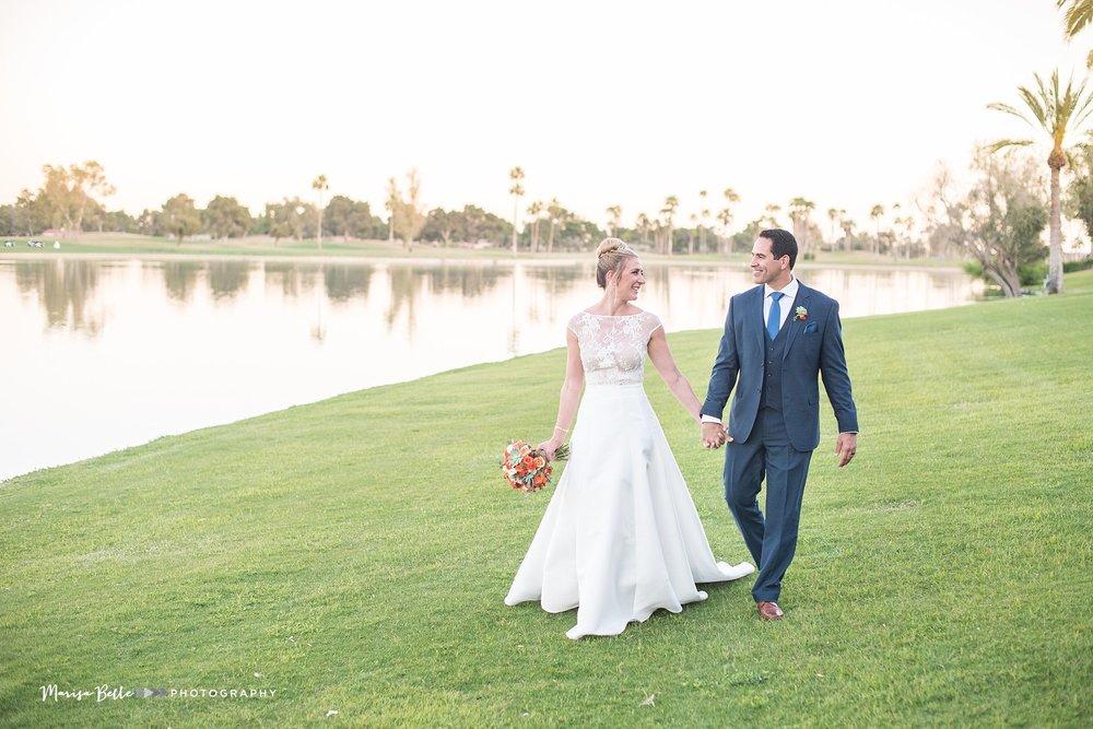 phoenix-wedding-photographer-69.jpg