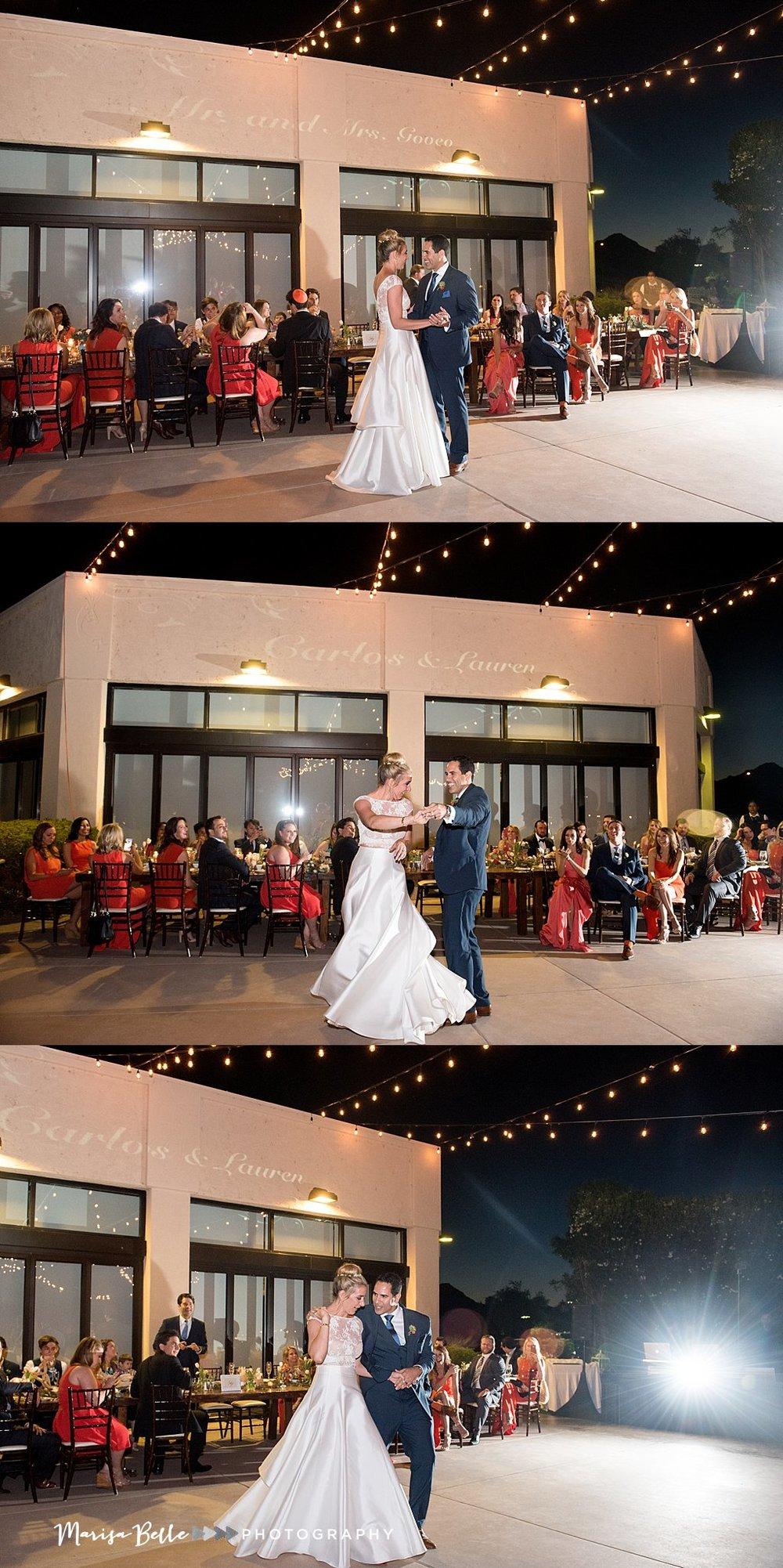 phoenix-wedding-photographer-94.jpg