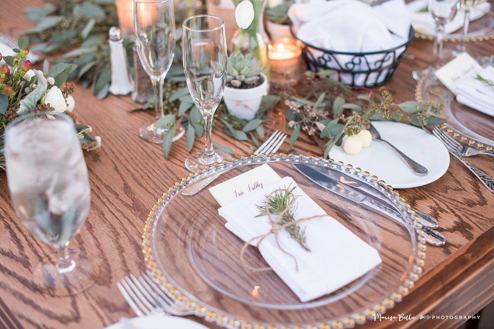 phoenix-wedding-photographer-84.jpg