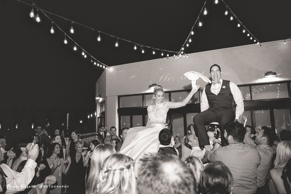phoenix-wedding-photographer-101.jpg