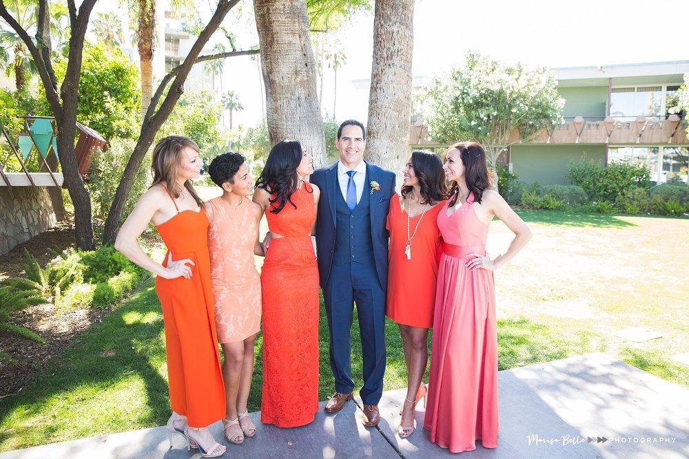 arizona-wedding photographer-3.jpg