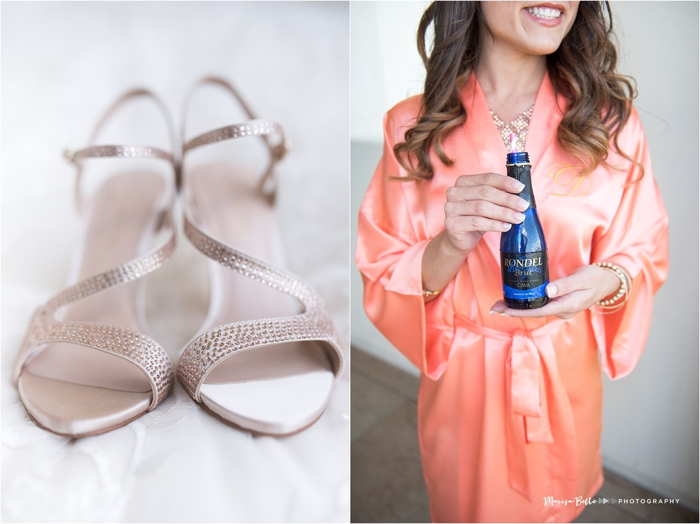 arizona-grand-resort-wedding-12.jpg