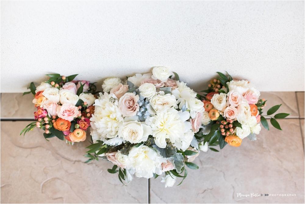 arizona-grand-resort-wedding-21.jpg