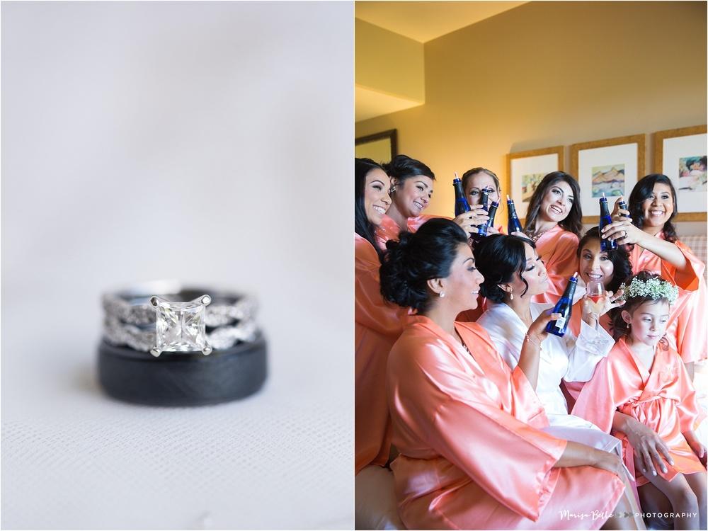 arizona-grand-resort-wedding-8.jpg