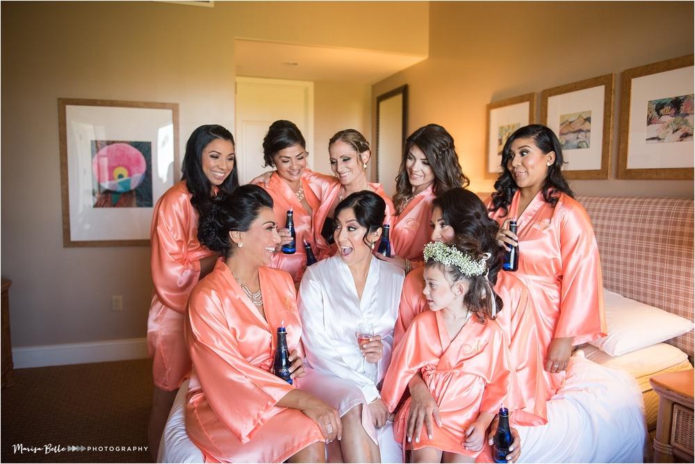 arizona-grand-resort-wedding-45.jpg