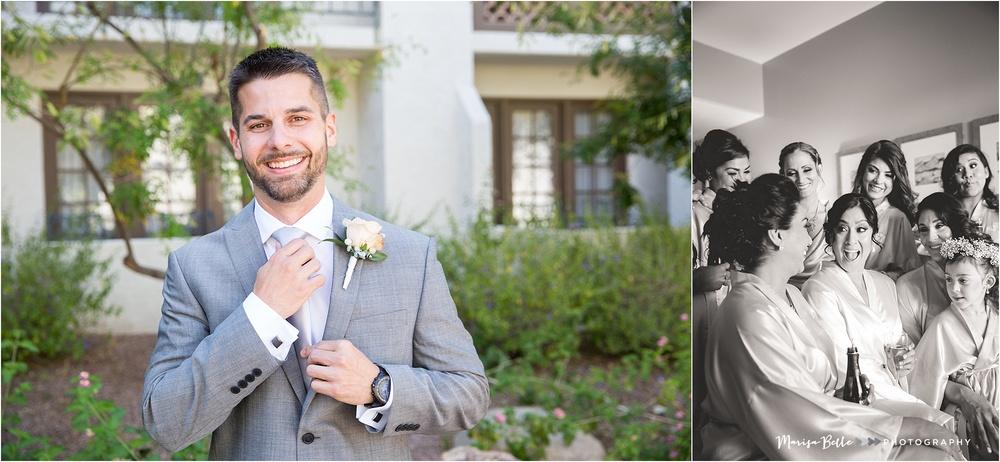 arizona-grand-resort-wedding-30.jpg