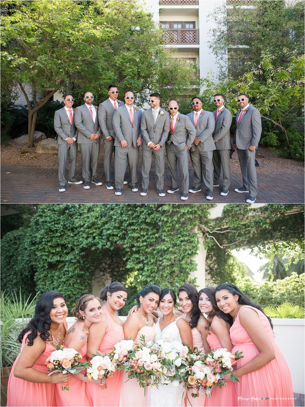arizona-grand-resort-wedding-36.jpg