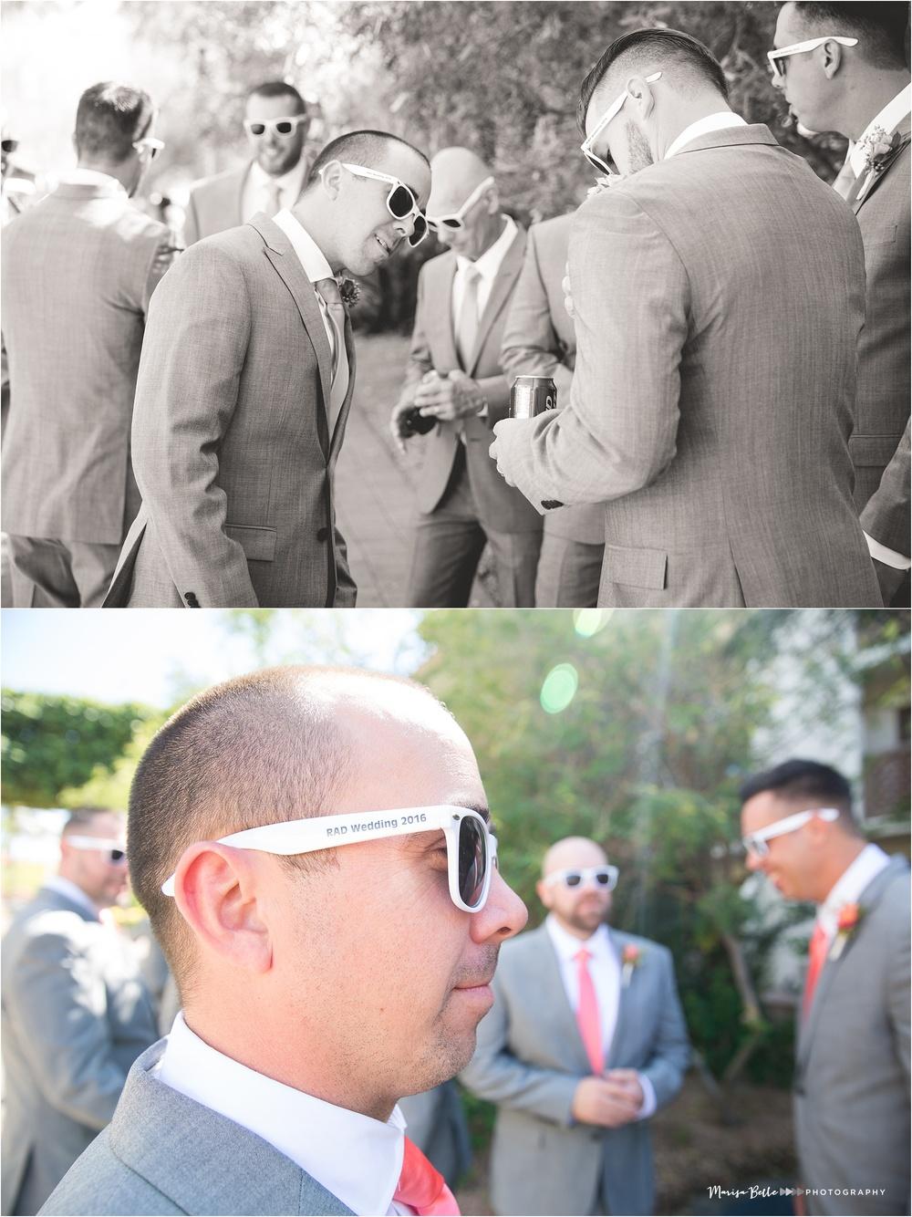 arizona-grand-resort-wedding-22.jpg