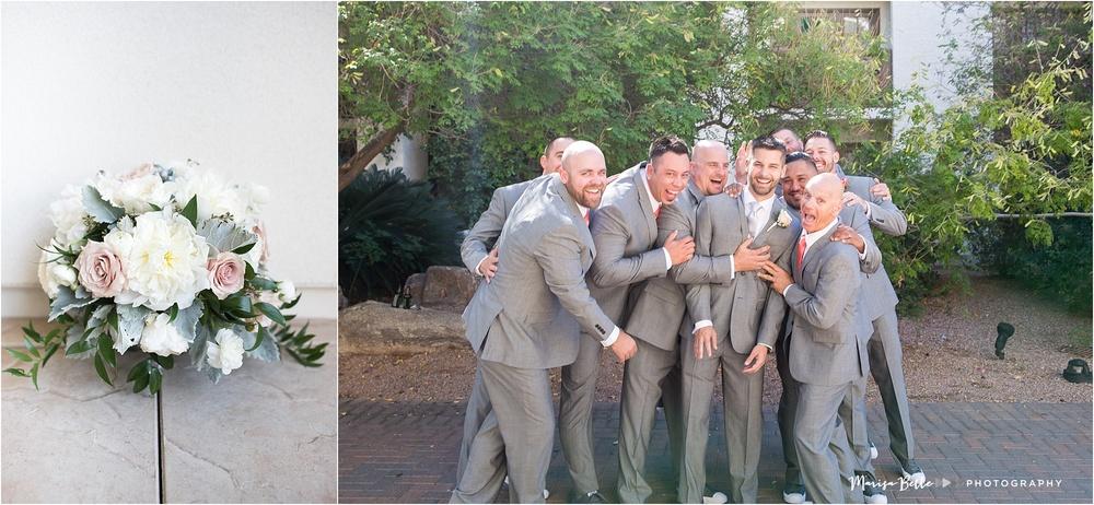 arizona-grand-resort-wedding-18.jpg