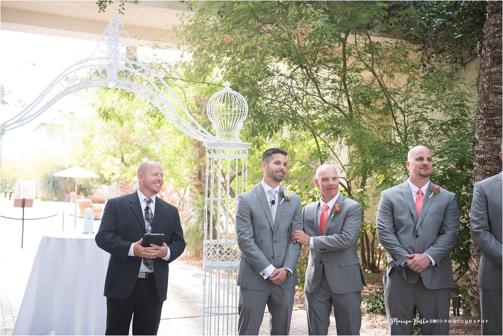 arizona-grand-resort-wedding-56.jpg