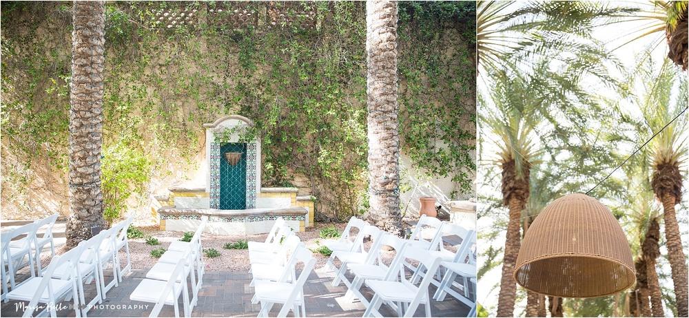 arizona-grand-resort-wedding-51.jpg