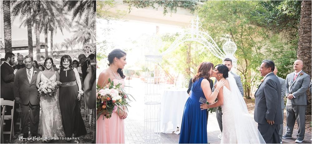 arizona-grand-resort-wedding-59.jpg