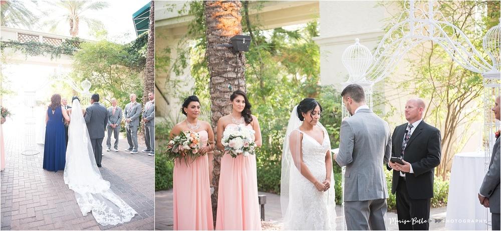 arizona-grand-resort-wedding-60.jpg