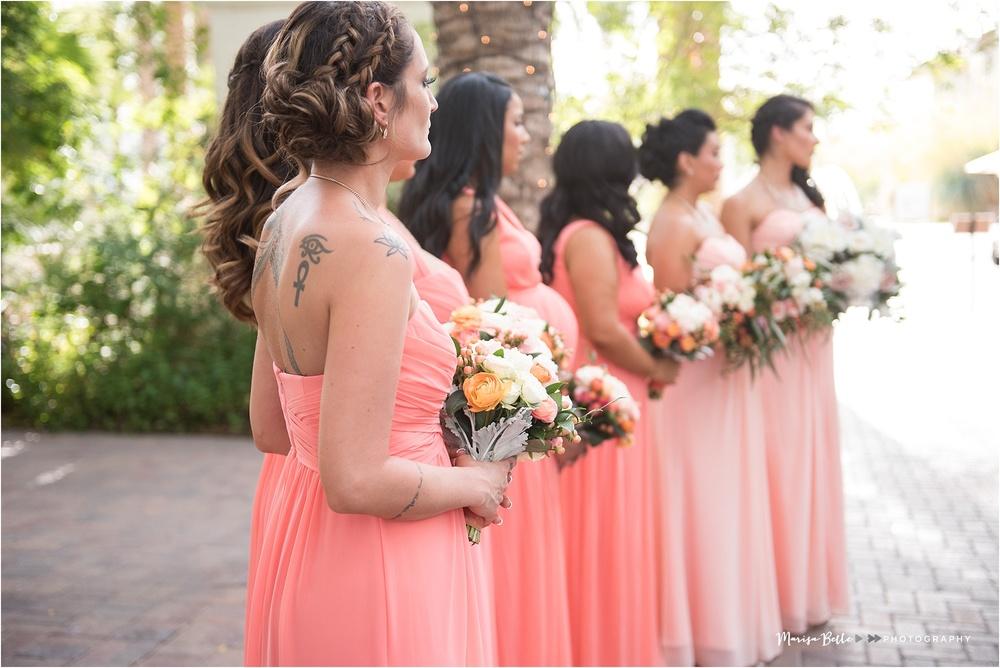 arizona-grand-resort-wedding-64.jpg