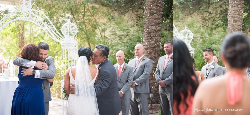 arizona-grand-resort-wedding-61.jpg