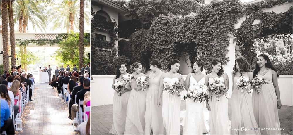 arizona-grand-resort-wedding-65.jpg