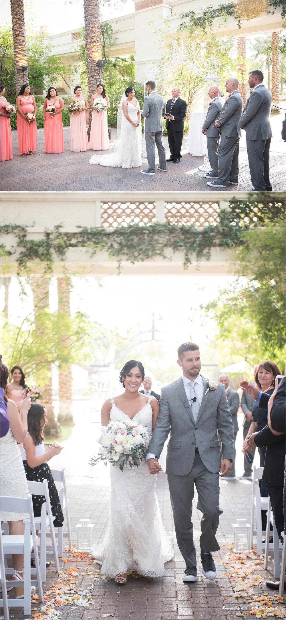 arizona-grand-resort-wedding-66.jpg