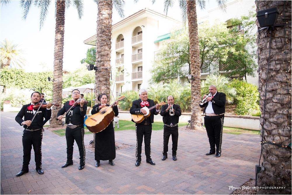 arizona-grand-resort-wedding-69.jpg