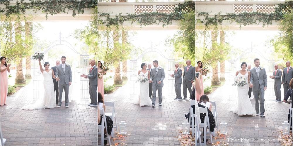 arizona-grand-resort-wedding-70.jpg
