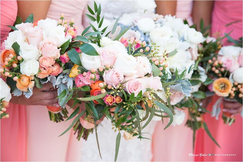 arizona-grand-resort-wedding-75.jpg