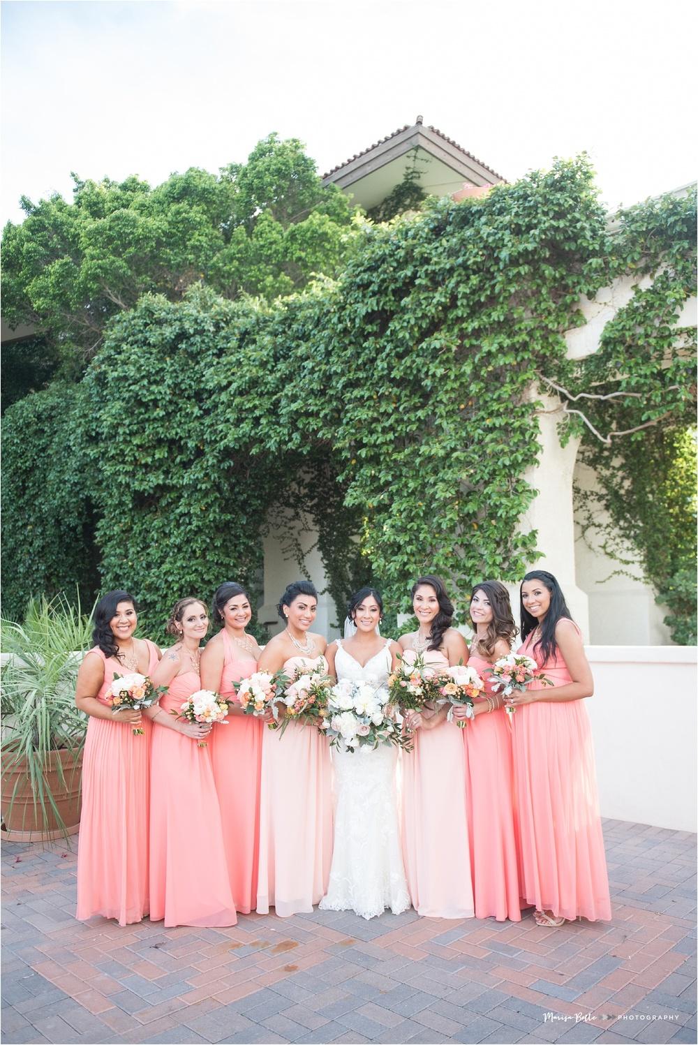 arizona-grand-resort-wedding-76.jpg