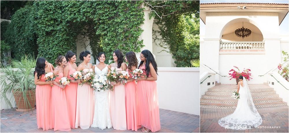 arizona-grand-resort-wedding-78.jpg