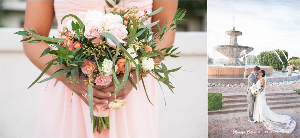 arizona-grand-resort-wedding-85.jpg