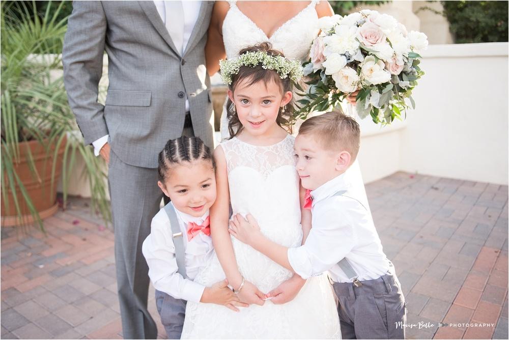 arizona-grand-resort-wedding-86.jpg
