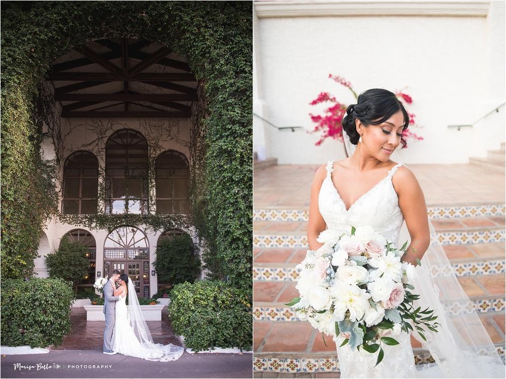 arizona-grand-resort-wedding-88.jpg