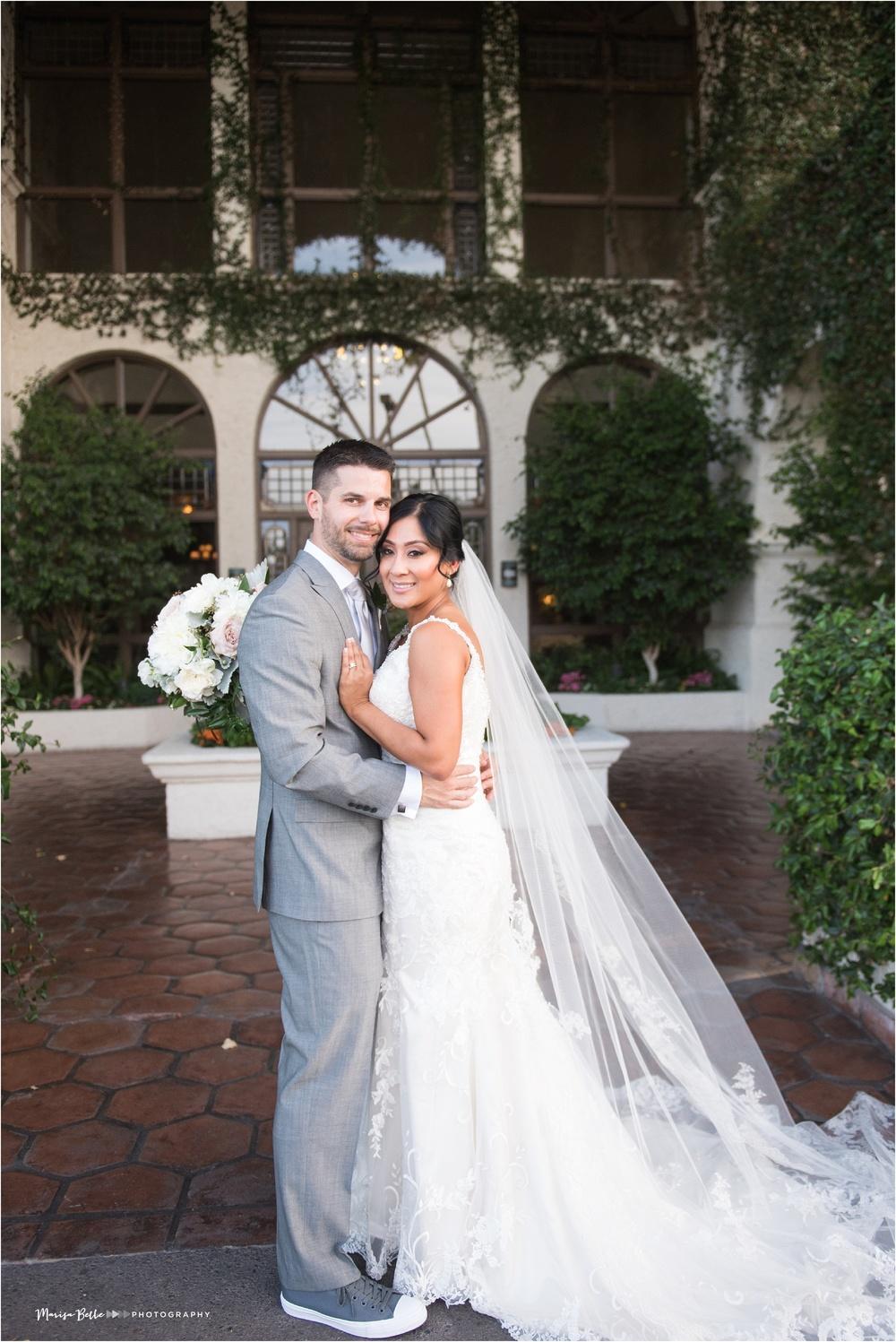 arizona-grand-resort-wedding-92.jpg