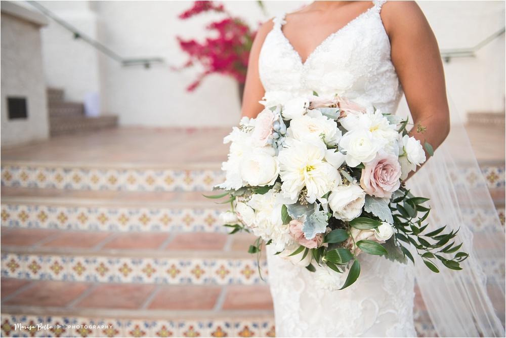 arizona-grand-resort-wedding-101.jpg