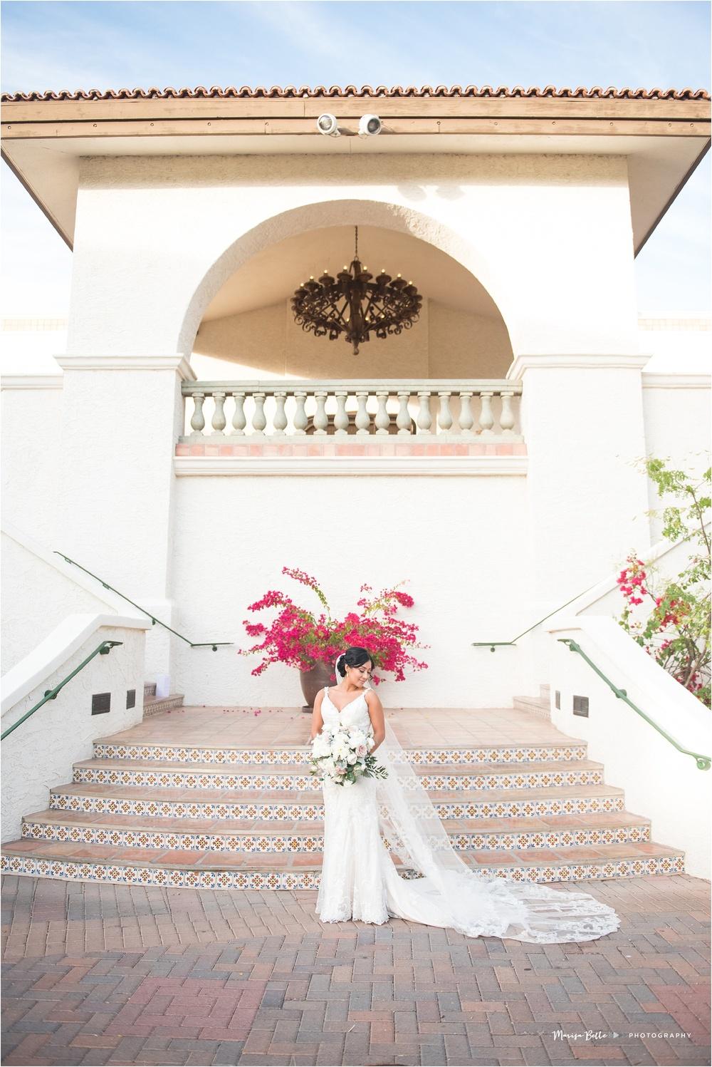 arizona-grand-resort-wedding-104.jpg