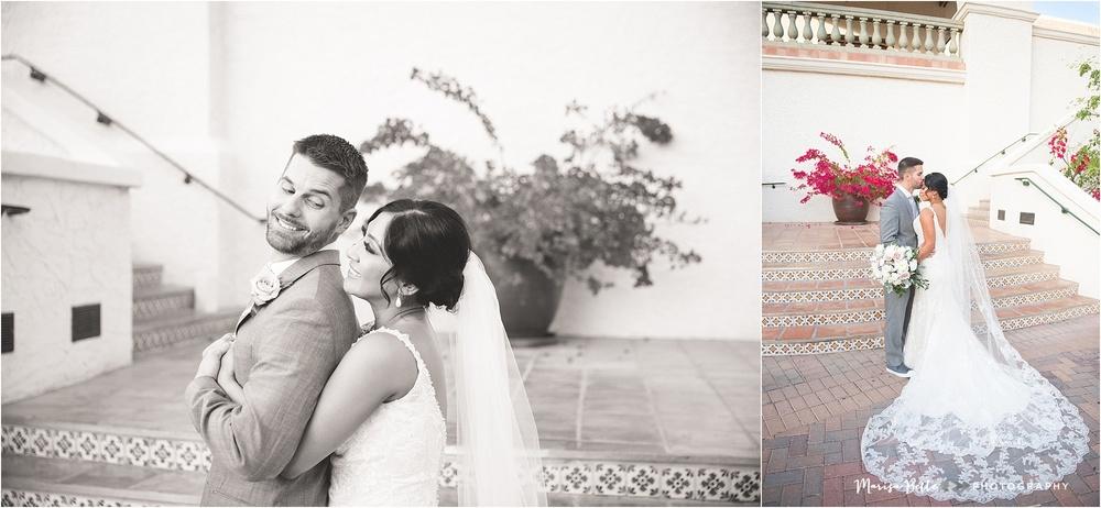 arizona-grand-resort-wedding-111.jpg