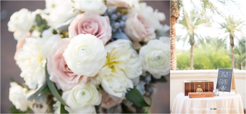 arizona-grand-resort-wedding-103.jpg