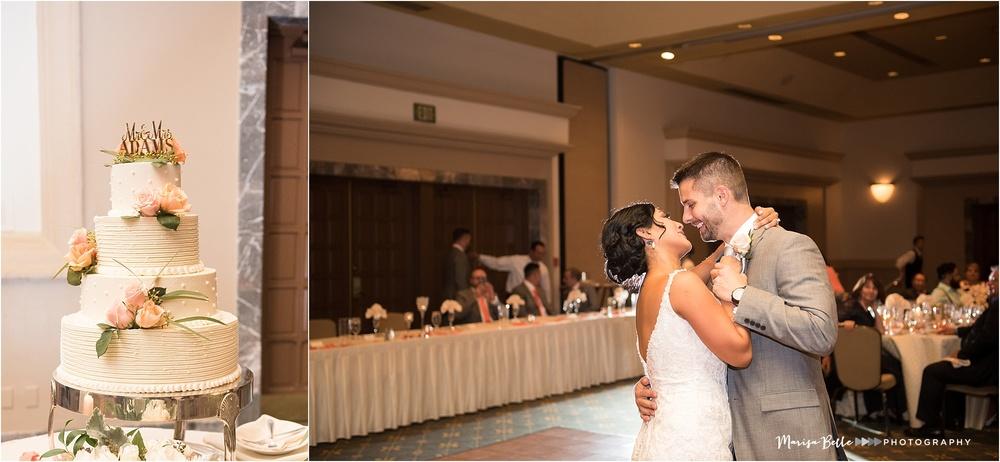 arizona-grand-resort-wedding-120.jpg