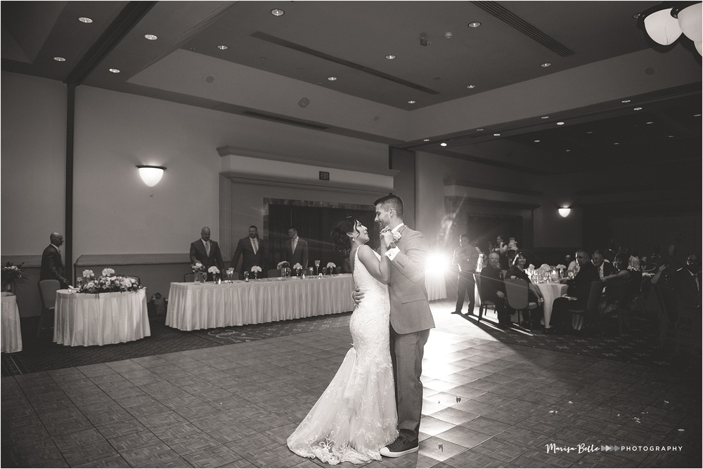 arizona-grand-resort-wedding-119-1.jpg