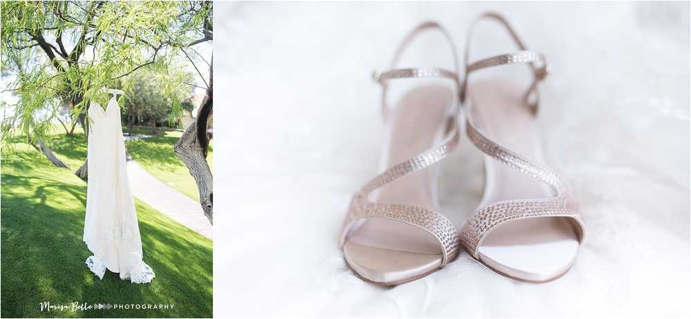 arizona-grand-resort-wedding.jpg