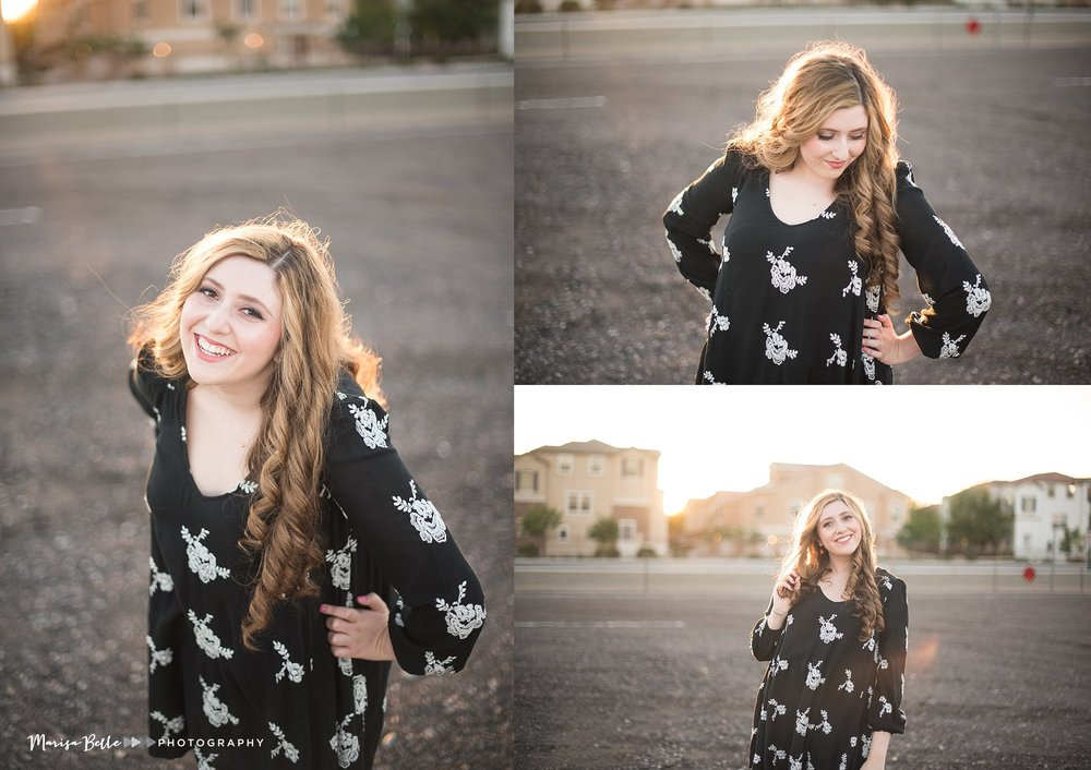 senior portrait photographer-16.jpg