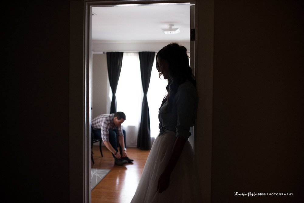 at home-engagement-session-18.jpg