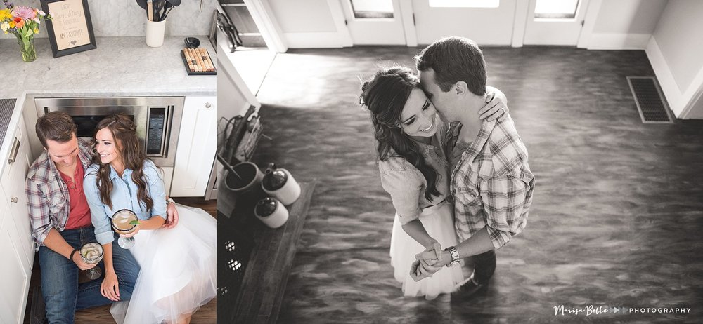 at home-engagement-session-34.jpg