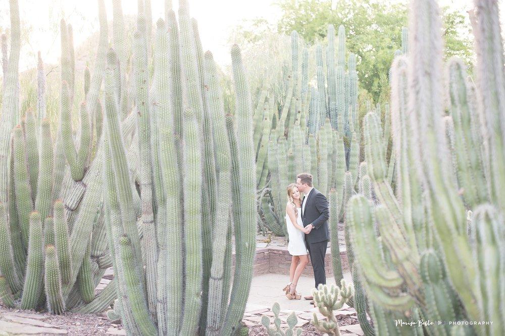 phoenix-wedding-photographer-29.jpg
