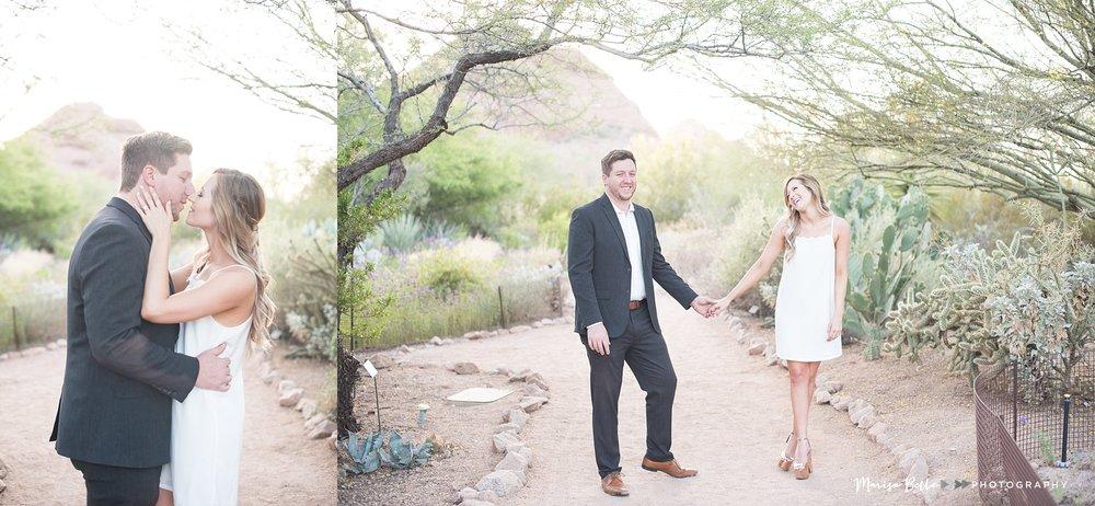 phoenix-wedding-photographer-30.jpg