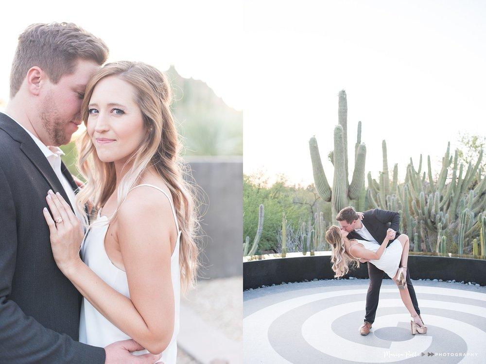 phoenix-wedding-photographer-38.jpg