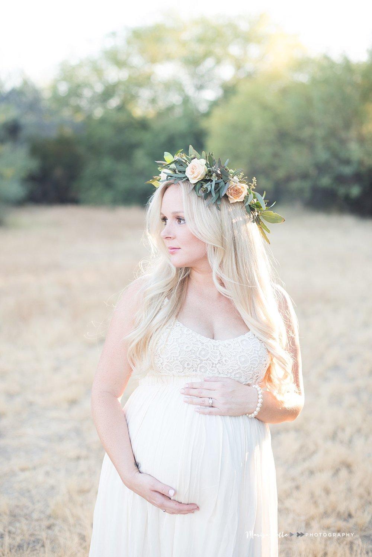 phoenix-maternity-photographer-9.jpg