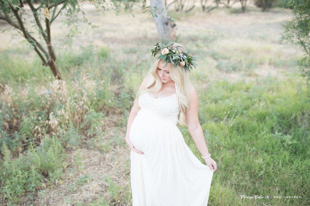 phoenix-maternity-photographer-22.jpg