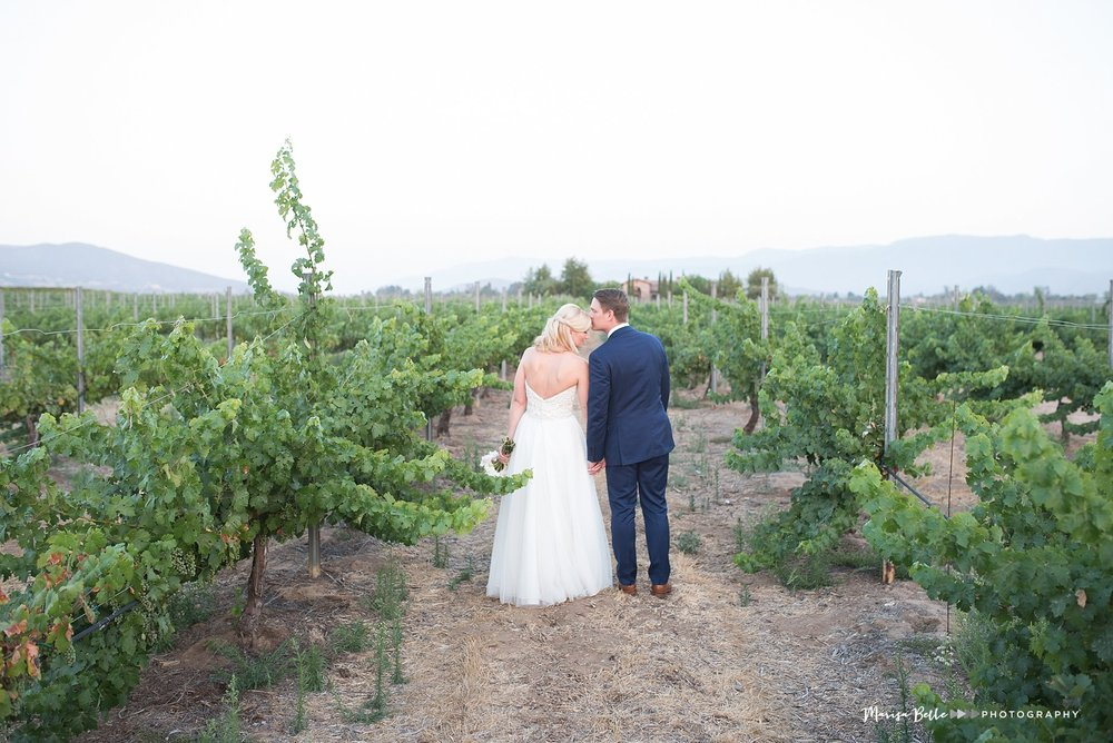phoenix-wedding-photographer-ponte-winery-123.jpg
