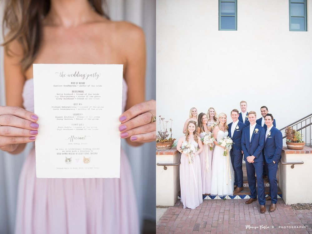phoenix-wedding-photographer-ponte-winery-47.jpg
